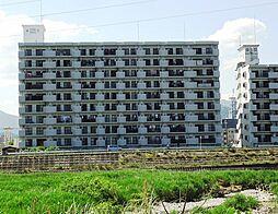 豊国スカイマンション山口