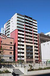 博多駅 13.5万円