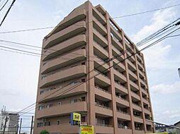 クレアメゾン鶴ヶ島ステーションフロント 8階