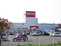 西友 東松山店...