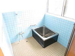 浴室1坪サイズ...