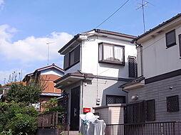 神奈川県横浜市瀬谷区竹村町