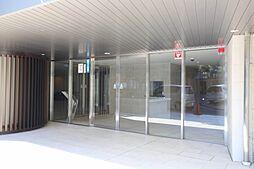 コンフォート・パレス薬園台