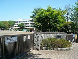 川尻小学校