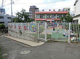 藤棚幼稚園