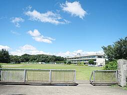 筑波西中学校