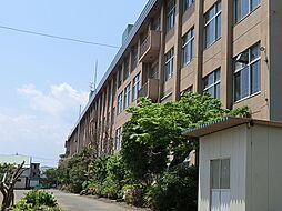 由木中学校