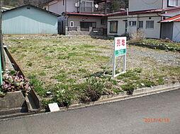 花巻市東和町土沢8区