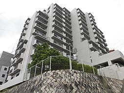 緑地東ロイヤルマンション 中古マンション