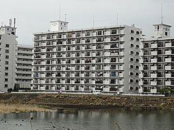 豊国スカイマンション
