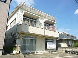 福島駅 3.3万円