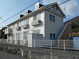 谷上駅 4.3万円