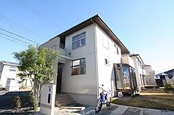 静岡県袋井市可睡の杜32-1