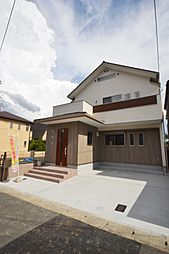 京都府京都市西京区松尾大利町