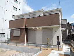 大阪府堺市東区日置荘西町5丁19-48