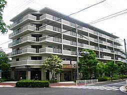 宝塚市すみれガ丘2丁目