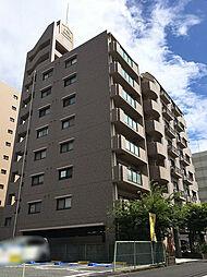 リベール姫路駅前