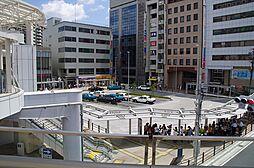 川越駅(JR川...
