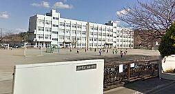 下福田小学校(...