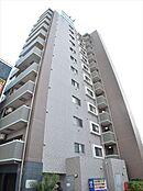 平成17年築のマンション