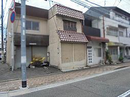 京都府京都市南区西九条西柳ノ内町