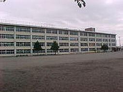 学区:雀宮中央...