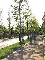 ロクハ公園