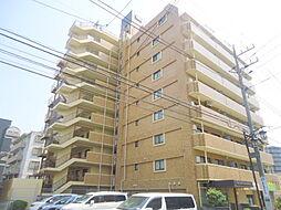 ライオンズマンション南橋本(7646-7)