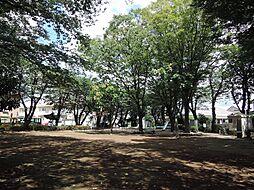 道合第2公園 ...