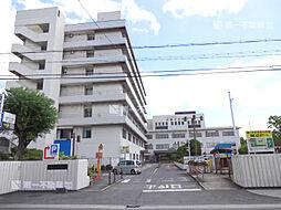 近畿中央病院 ...