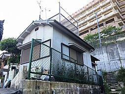 兵庫県神戸市兵庫区里山町