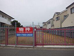 堺市中区土塔町