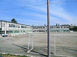 中学校 板橋区...