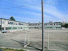 中学校 板橋区立赤塚第二中学校・