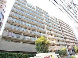 駅前新生活・磯子ガーデンハウス