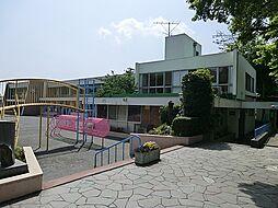 さゆり幼稚園8...