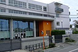 市立第一中学校