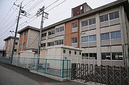 広田小学校 徒...