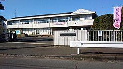 羽生北小学校