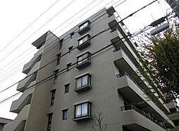 コスモ戸田公園グランコート
