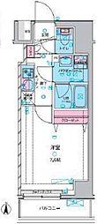 両国駅 10.1万円