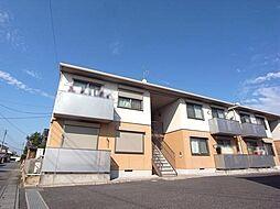 松久駅 4.8万円