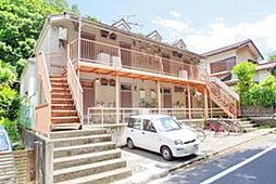 稲田堤駅 2.8万円