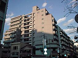 ネオマイム川崎本町[00204号室]の外観