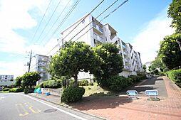 湘南ライフタウン駒寄第一住宅
