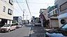 周辺,ワンルーム,面積31.6m2,賃料5.0万円,湘南新宿ライン宇須 古河駅 徒歩4分,,茨城県古河市東1丁目