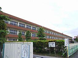 岩沼南小学校