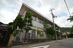 幼稚園宝塚武庫...