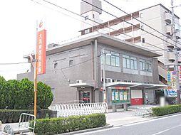 大阪信用金庫松...