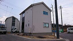 額田郡幸田町大字芦谷字餅田